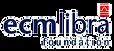 ECM%20Libra%20Foundation_logo_edited.png