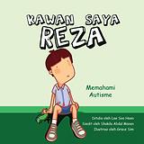 Kawan Saya Reza.png