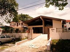 Rumah%20Pemancar%20(Respite%20Care)_edit