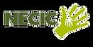 NECIC%20logo_edited.png
