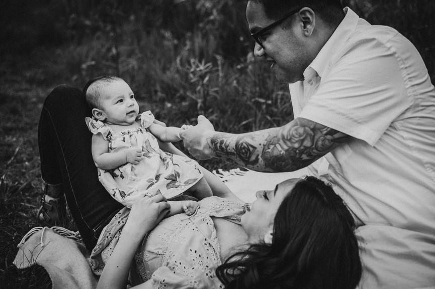 Family and Newborn photo.JPG