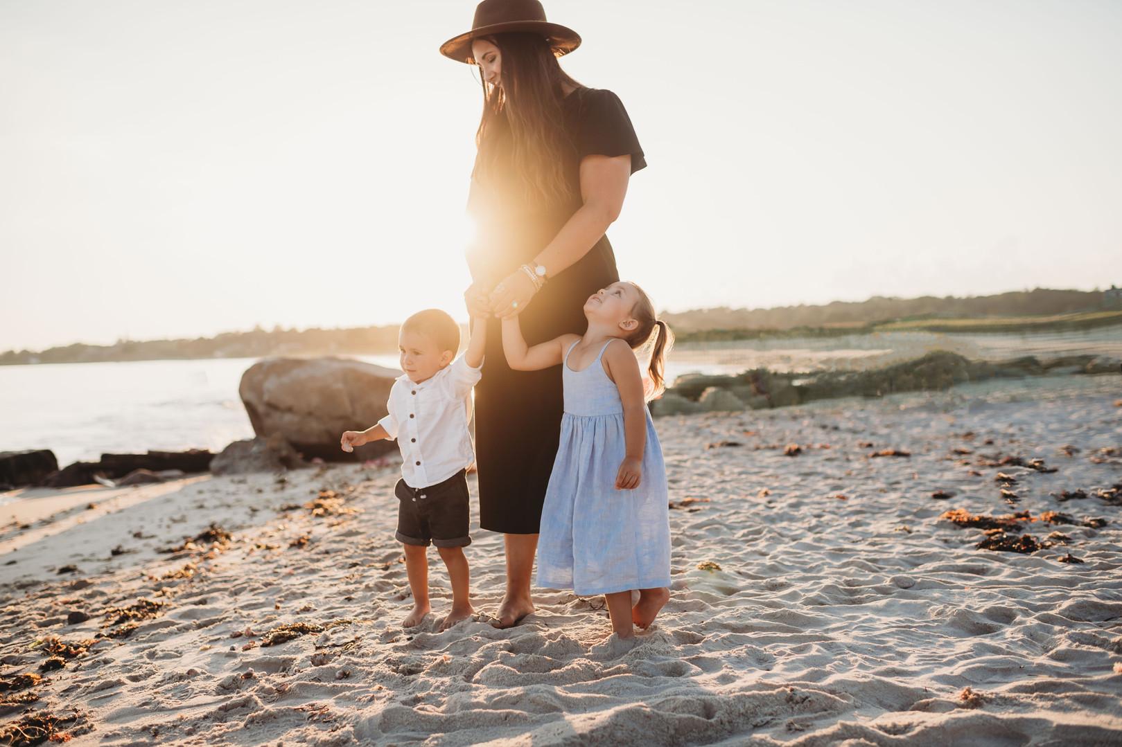 Young Family Final Edits| DVP-2.jpg