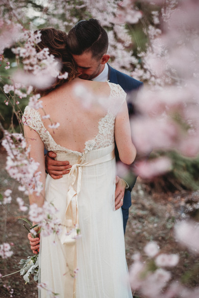 Wedding Photographer Noank, Stonington, Groton Long Point, New London and Niantic Connecticut-36.JPG