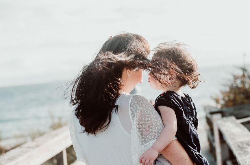 Top Family and newborn photographer in S
