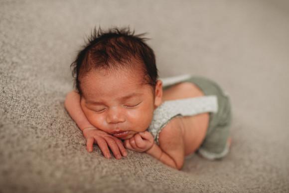 Baby Kirchner | DVP-29.jpg