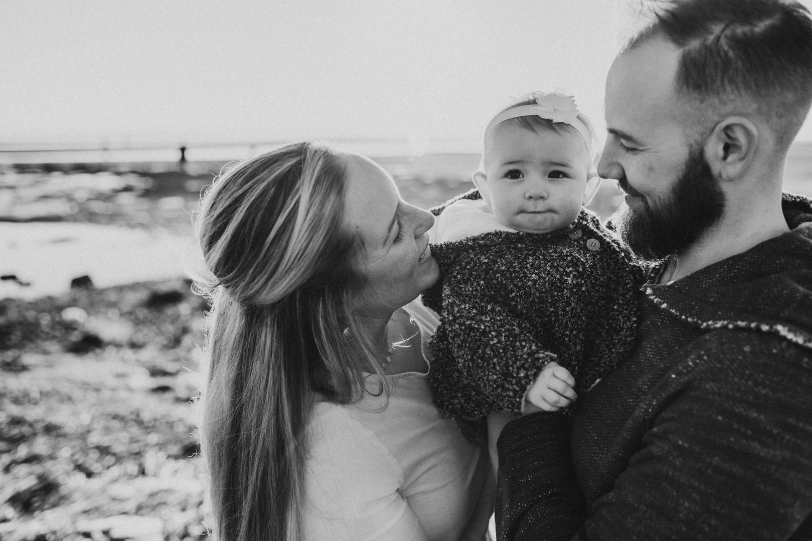 Mawdsley Family _ Dacia vu photography-5