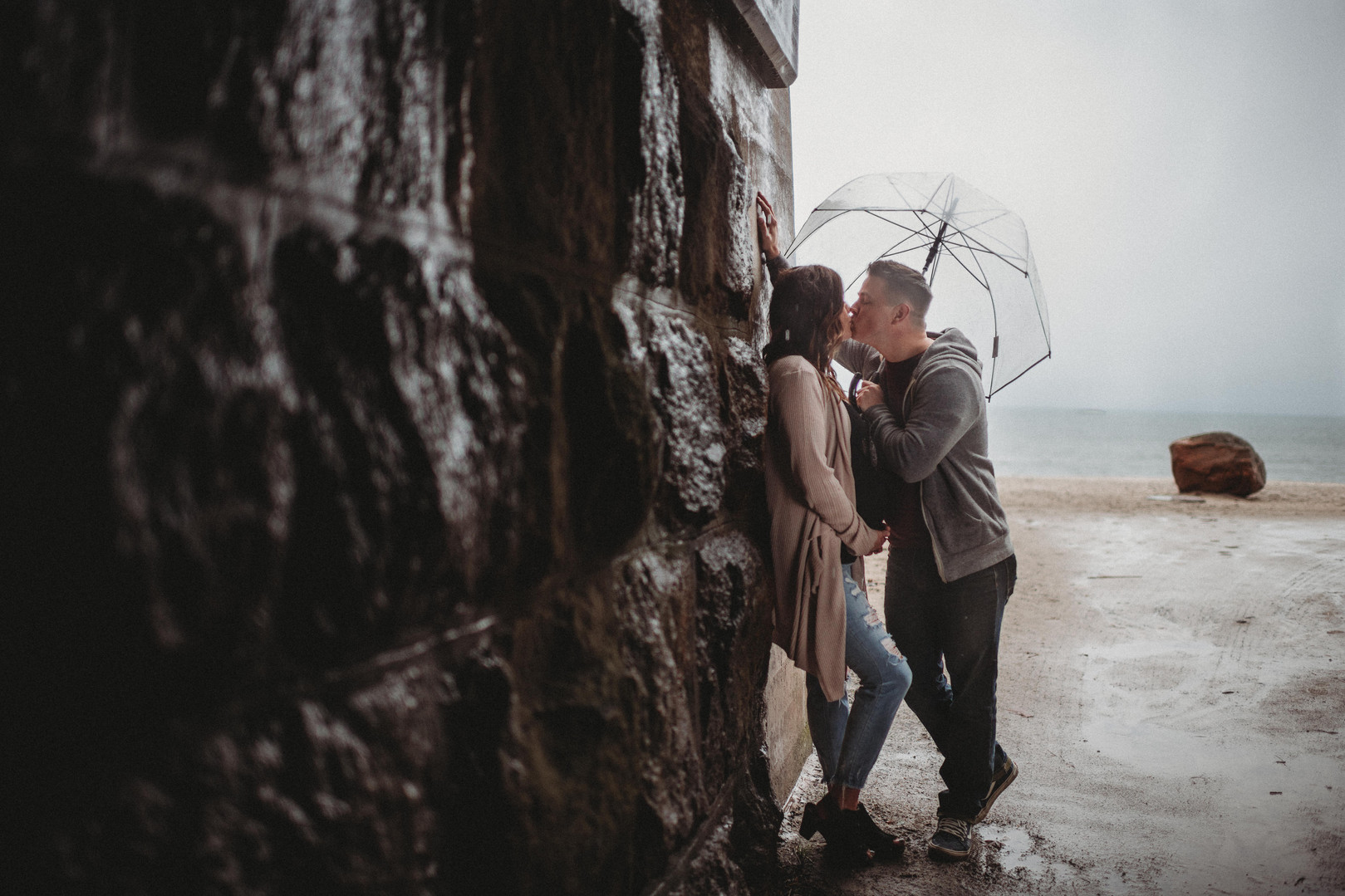 Maternity Photography East Lyme Connecticut