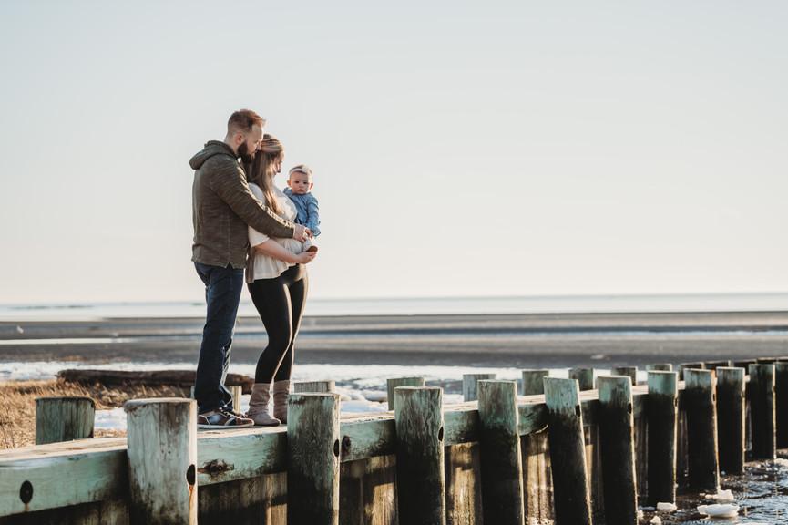 Family Photographer in New England Dacia vu photography-2