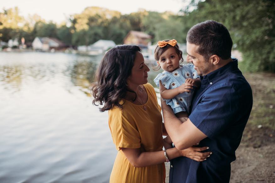 Marcello-Mercier Families | DVP-23.jpg