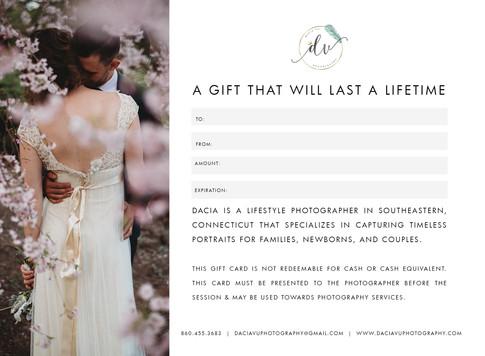 dacia vu photography gift certificate - back.jpg