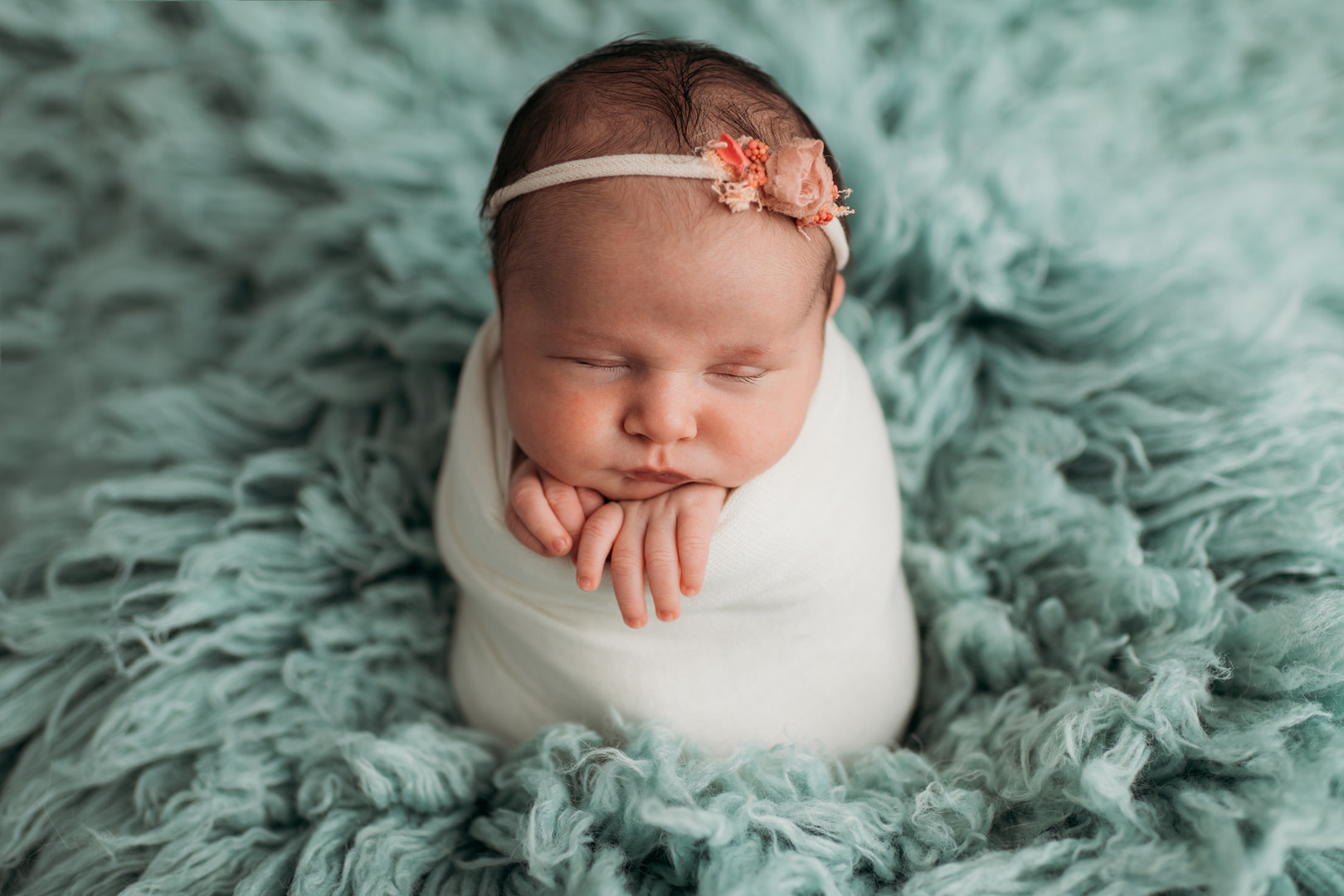 posed newborn baby photographer in Connecticut and Rhode Island.JPG