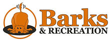 barks and recreation pet sitting Souther