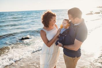 Greene Family | DVP-37.jpg