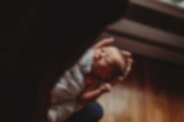 Newborn Photographer Southeast Connectic
