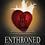 Thumbnail: Enthroned Prayer Guide