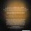Thumbnail: 10 - Pack Enthroned Prayer Guide