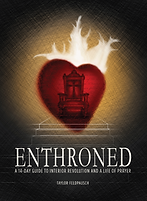 Enthroned cover lighter_edited.png