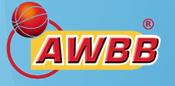 awbb logo.PNG