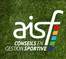 AISF logo.PNG