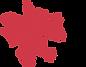 logo.thuin.rouge.noir.png