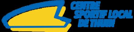 logo-couleur mot président (5)ii.png