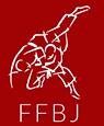 fédération judo.PNG
