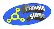 thumbnail_logo planetestage.png