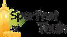 Sn-Thuin_LogoGrand.png