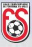 lffs logo.PNG