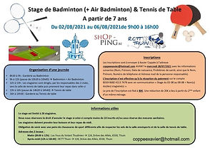 stage%20ping%20pong%20badminton_edited.j