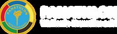 Panathlon_Logo_WB_transpa_blanc.png