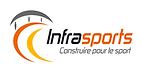 thumbnail_Infrasports logo.png
