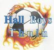 Hall boys.jpg