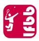 lfbb logo.PNG