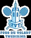 fousduvolant_logo.png