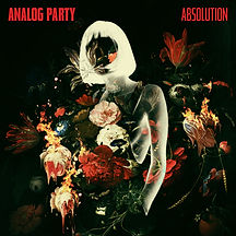 AnalogParty_ABSOLUTION_4000x4000_RGB.jpg