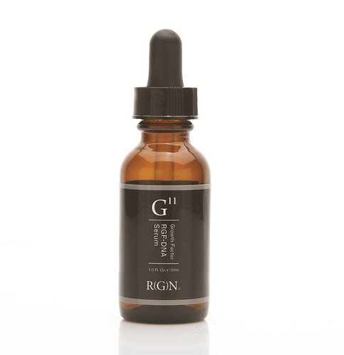 RGN DNA Serum w/ Fibroblast Conditioned Media 30ml