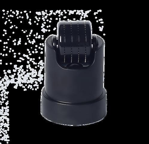 Hansderma Vial Roller cap 0.2mm [Disposable]