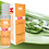 Thumbnail: HanSkincare Clear Sun Gel SPF 30, UVA/UVB