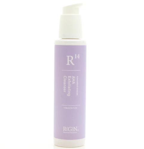 RGN R14 AHA Cleanser 7.5% 148ml