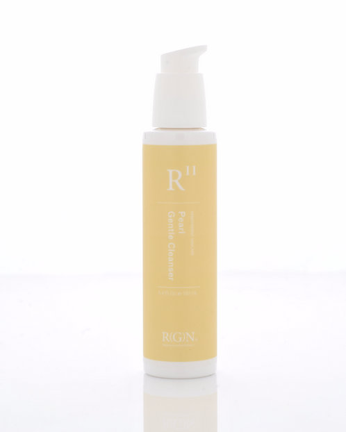 RGN R11 Pearl Gentle Cleanser 160ml