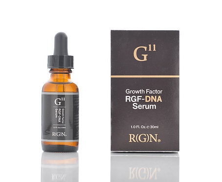 RGN DNA Serum w/ HumanFibroblast Conditioned Media