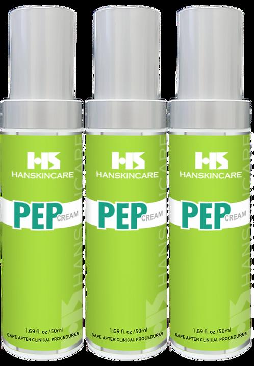 HanSkincare Pep Cream Moisturizer