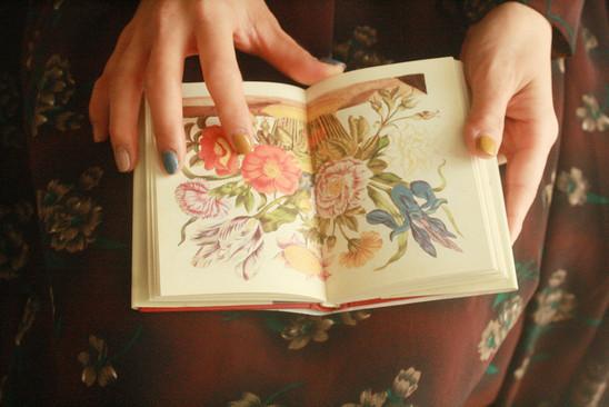 Botanicalflower