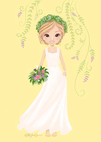 Portrait_Wedding_HI_2.JPG