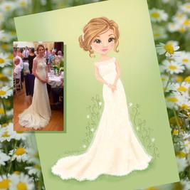 Portrait_Wedding_HH_2.JPG