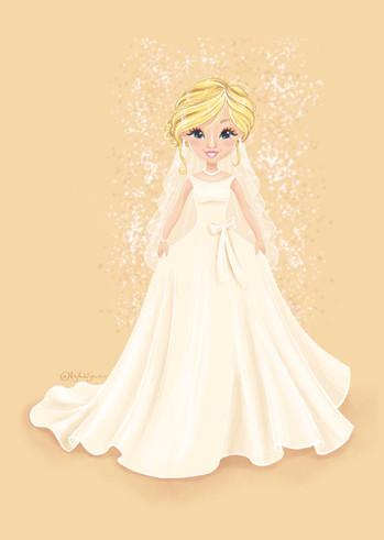 Portrait_Wedding_BB_2.JPG
