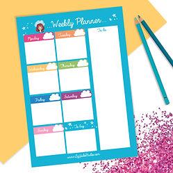 Weekly Planner_Flatlay_2.jpg