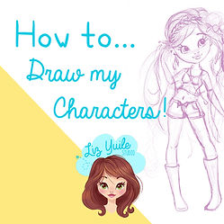 How to draw my characters_IG.jpg
