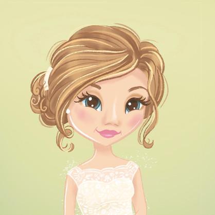 Portrait_Wedding_HH_4.jpg